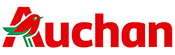 Auchan