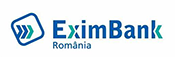 Exim Bank