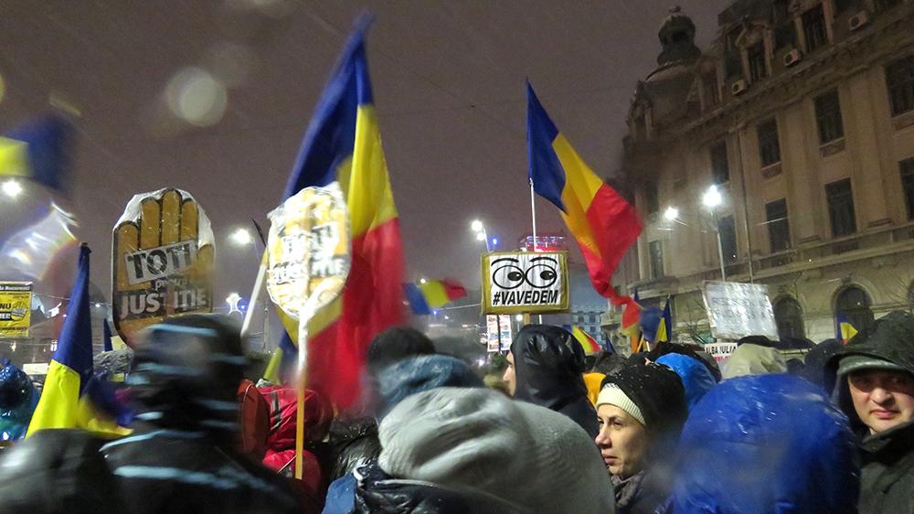 Dragnea - Înfruntarea ZEILOR penali! Securistul Maior toarnă kerosen pe Clanul Dragnea PSD! Protest-vedem