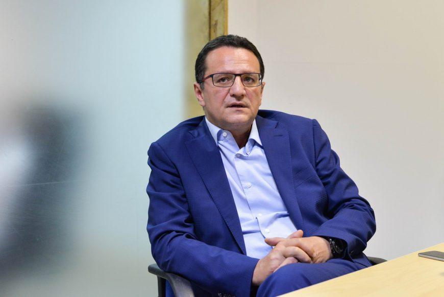 Dragnea - Înfruntarea ZEILOR penali! Securistul Maior toarnă kerosen pe Clanul Dragnea PSD! Marior-george-vulpe-psd-870x581